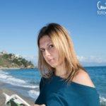 Tra web e giornalismo online: intervista a Cristina Maccarrone
