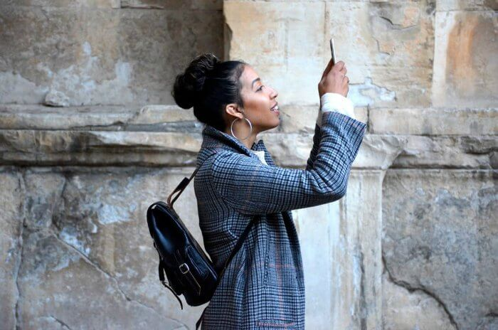 Come trovare e valutare influencer su Instagram