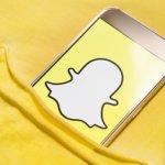 Snapchat, la nuova frontiera di social marketing per le aziende