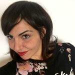 Marketing Strategico e SEO: intervista a Marialuisa Sanfilippo