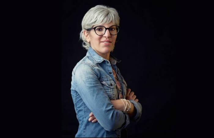 Copywriting e storytelling: intervista a Rossana Cavallari