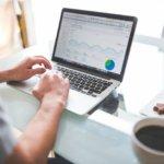 Keyword research: 6 funzioni per migliorare i tuoi contenuti