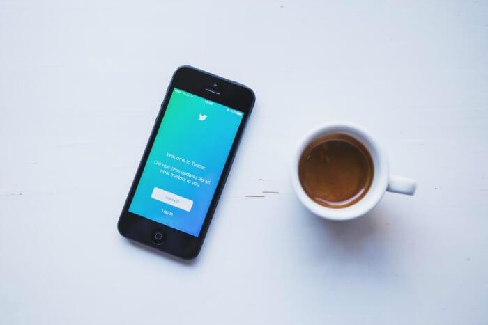Come e perché gli italiani usano i social network
