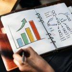 SEO Copywriting: scrivere bene per gli utenti e motori di ricerca.