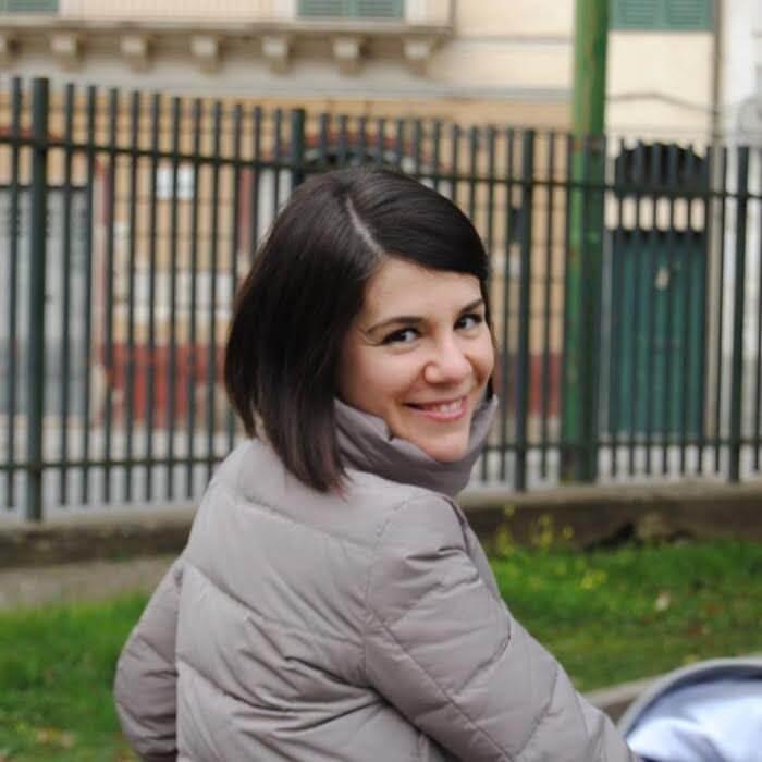 SEO Copywriting e web writing: intervista a Eleonora Usai