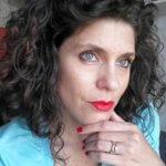 Professione beauty blogger: intervista a Carlotta Stacchini