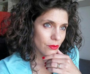 Professione beauty blogger