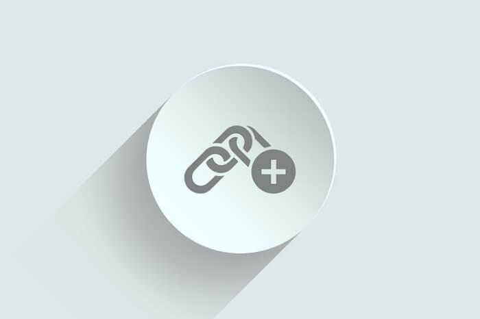 Link building: come valutare i link della tua campagna