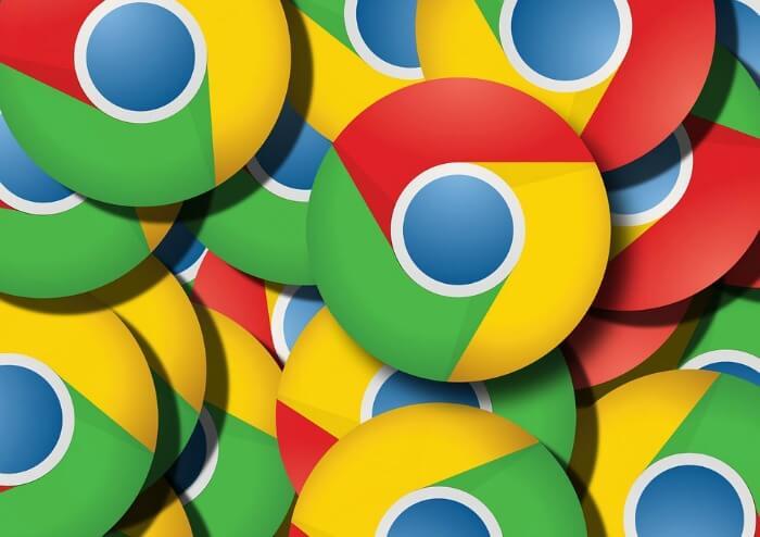 6 estensioni Google Chrome per (veri) social media specialist