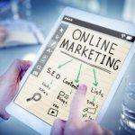 Posizionamento SEO su Google e content marketing
