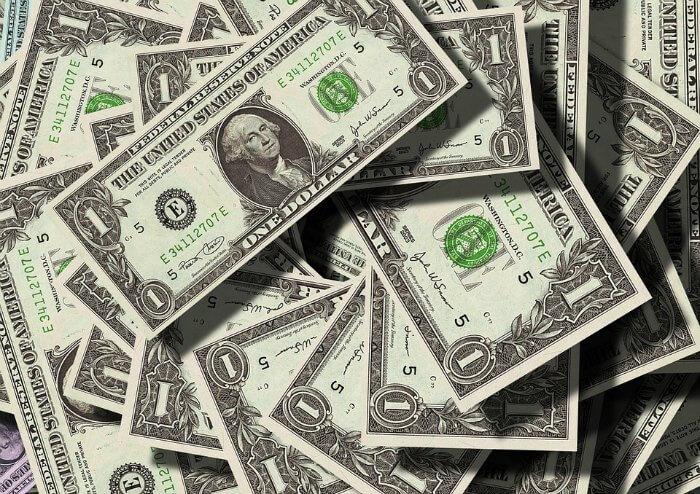 Quanto guadagna un influencer?