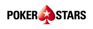 Blogger outreach PokerStars