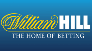 Blogger Outreach William Hill