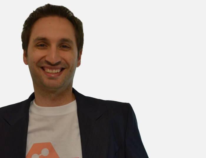 Digital Life Coach: intervista a Giuseppe Noschese