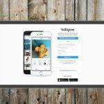 Contenuti brandizzati su Instagram anche in Italia: nuova vita per gli influencer?