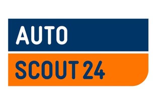 Data Storytelling AutoScout24