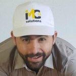 SEO specialist: intervista a Stefano Schirru