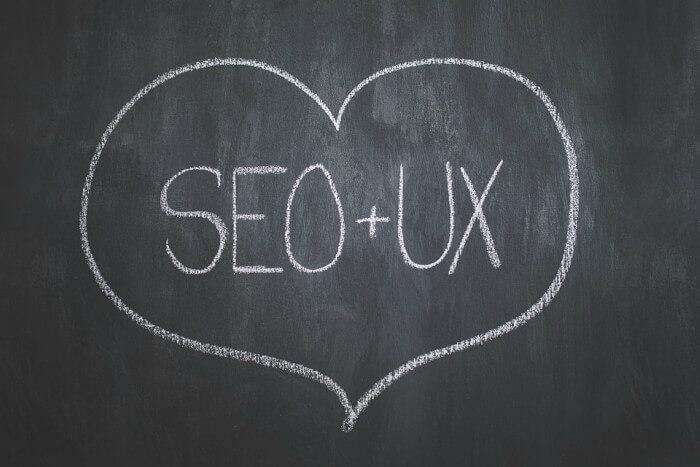 Usa SEO e User Experience per migliorare il blog