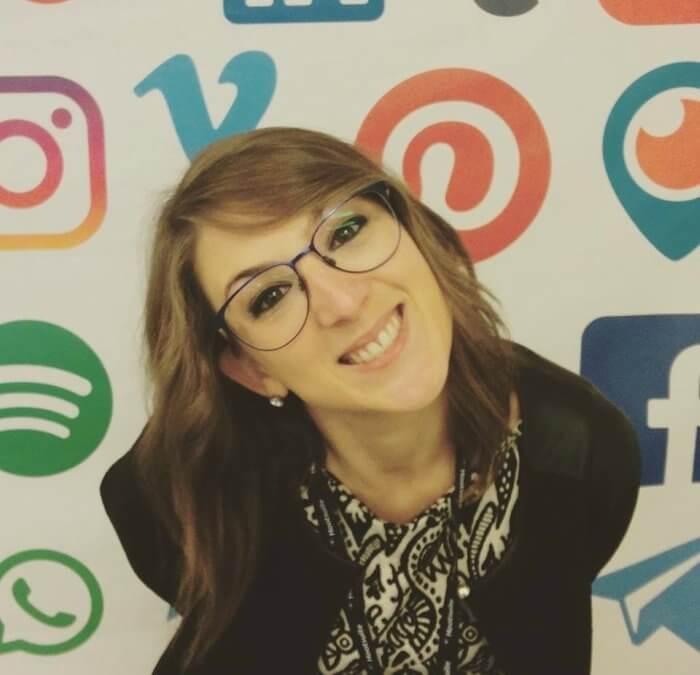 Comunicazione digitale: intervista a Sara Duranti