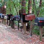 Email marketing tutto fare: i vantaggi per e-commerce, SEO e influencer marketing