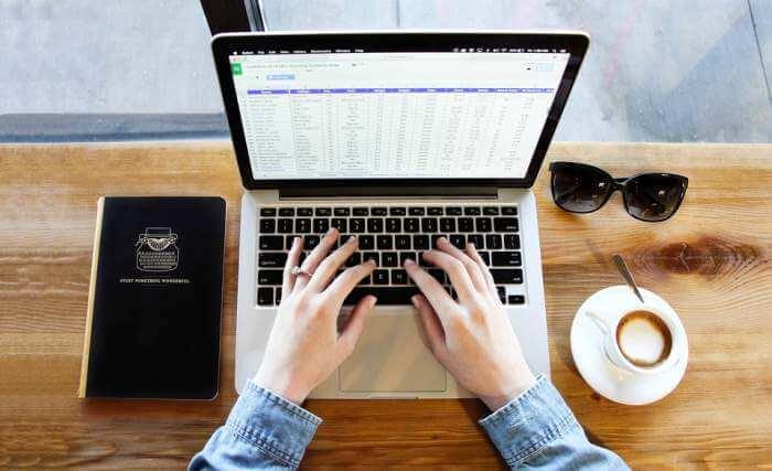 E-commerce e influencer marketing: vuoi migliorare gli acquisti online?