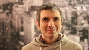 Chatbot, Facebook e web marketing: intervista a Silvio Porcellana