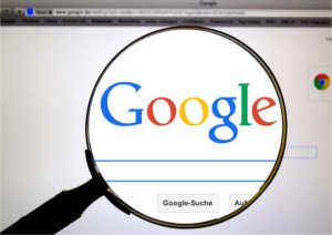 Come creare contenuti secondo Google