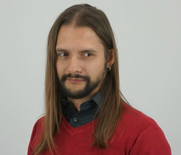 Google Tag Manager: intervista a Matteo Zambon