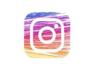 Nuovi Hashtag di Instagram