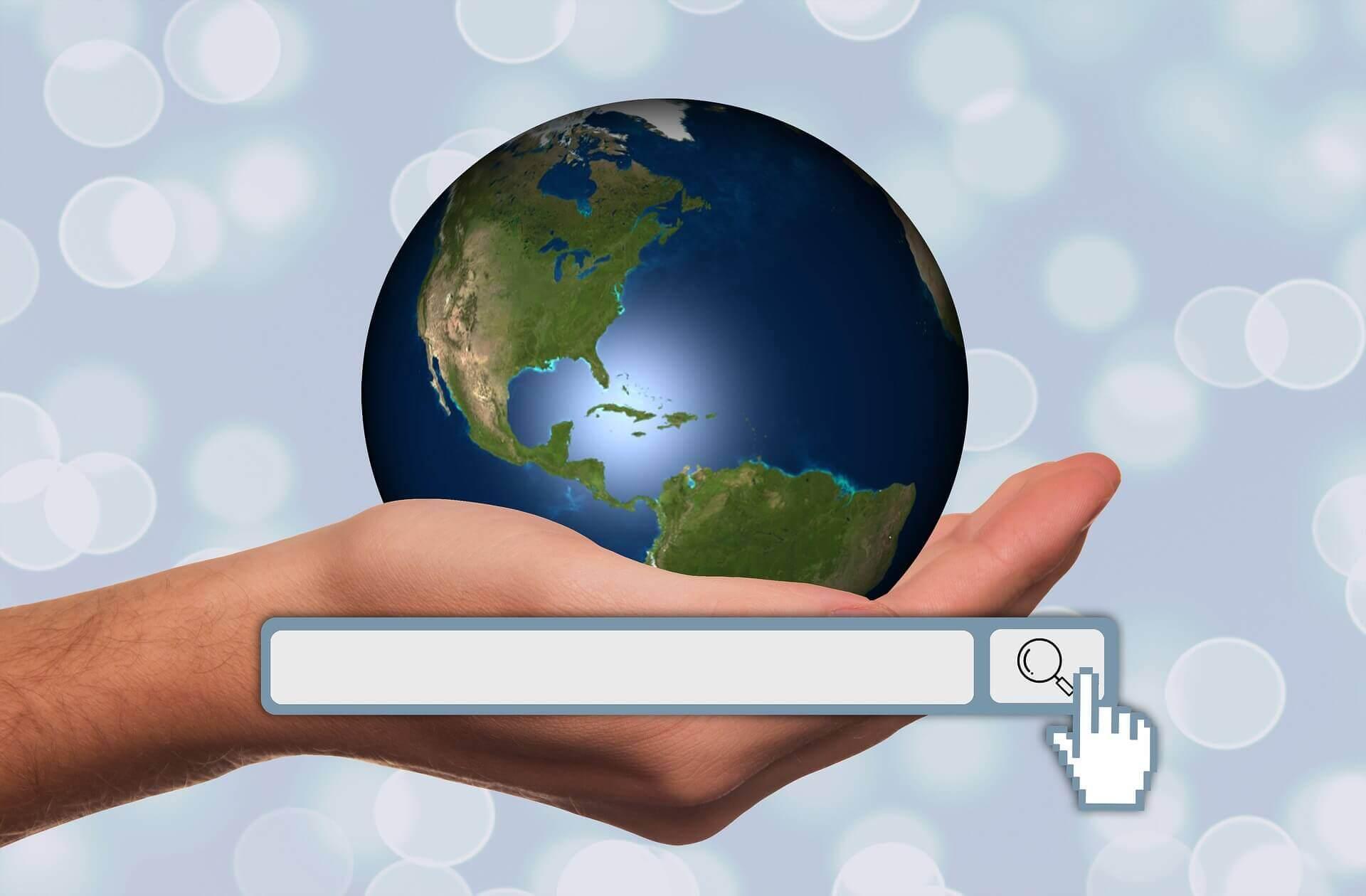 Guida SEO: come fare per posizionarsi su Google