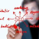 Come fare link earning con le immagini