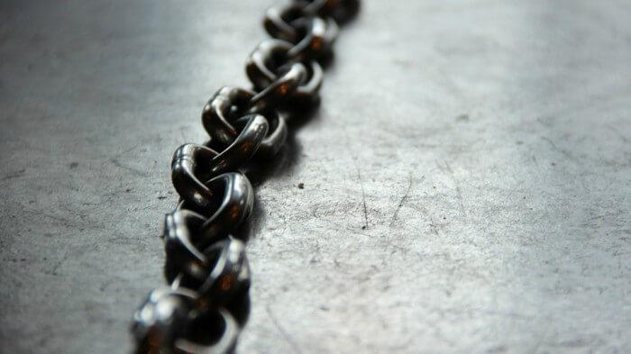 Come scegliere e usare gli anchor text dei link