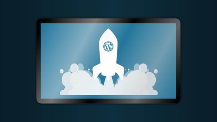 I migliori plugin per ottimizzare e creare landing page su WordPress