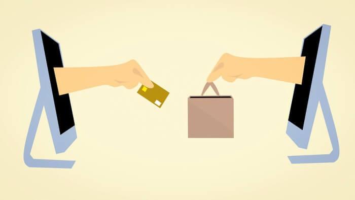 Come promuovere un sito ecommerce e aumentare le vendite online