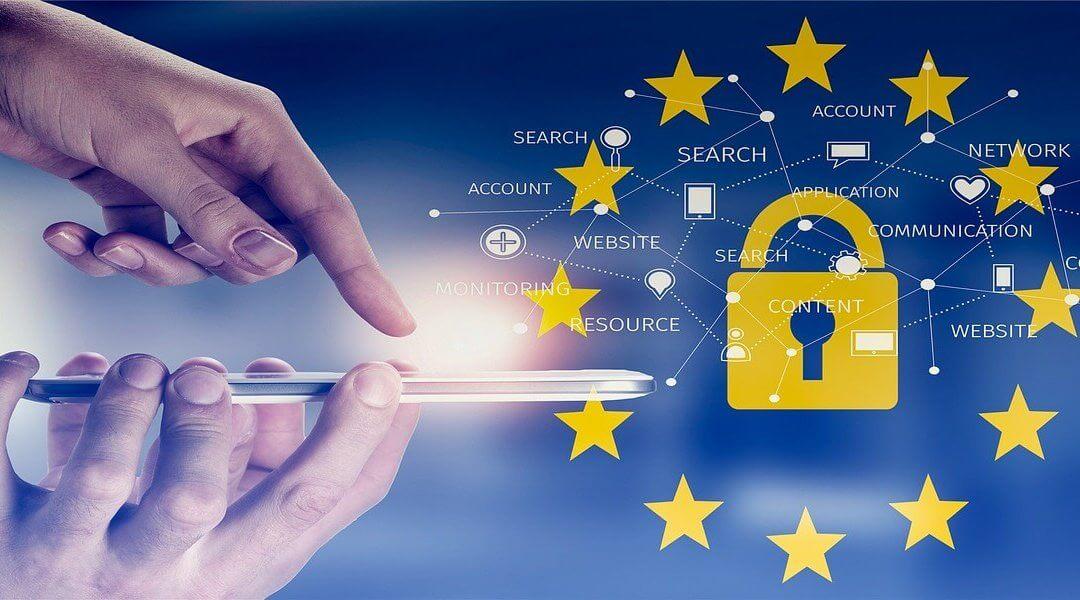 GDPR e Smart Working: cosa cambia con il nuovo regolamento sulla privacy