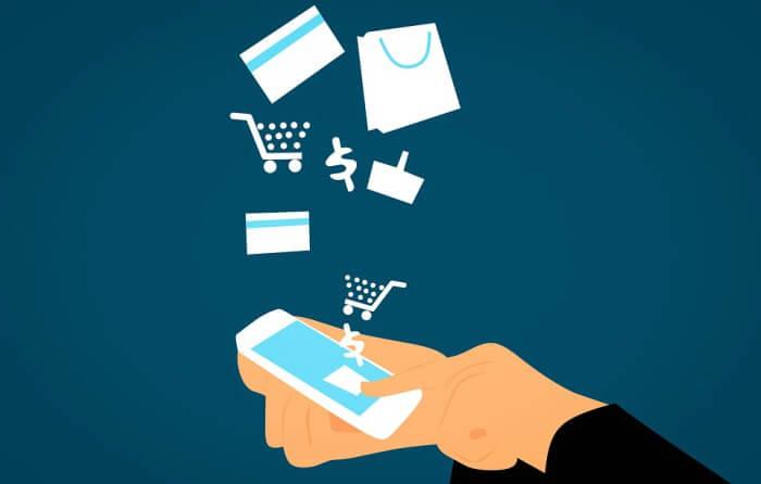 Fare pubblicità a un ecommerce: 7 percorsi indispensabili