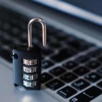 Sicurezza di un ecommerce: come comunicare affidabilità ai clienti