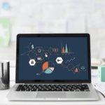 Come incrementare le vendite sull'e-commerce con la riprova sociale