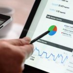 Come migliorare la visibilità del tuo e-commerce