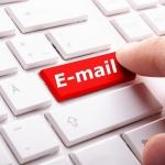 Email Marketing: gli errori da evitare, i consigli da seguire.