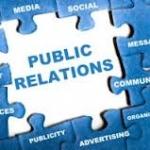 PR Online vs PR Tradizionale, qual'è il migliore?