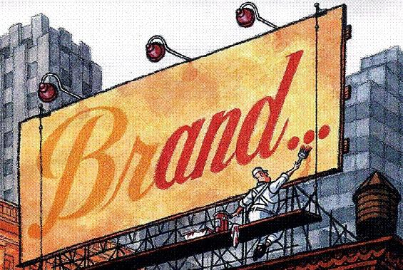 Il valore del content marketing per il brand