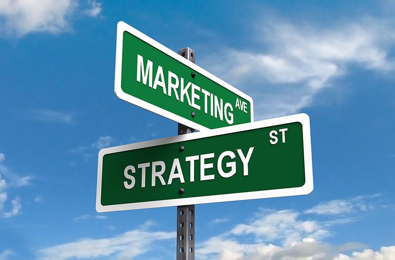 Tre pessime abitudini nelle strategie di marketing