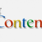 5 ragioni per investire nel Content Marketing