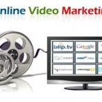 Come i consumatori interagiscono con i video sui social media?