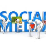 Benefici economici delle campagne marketing in social media nel 2013