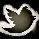 5 modi alternativi per sfruttare Twitter