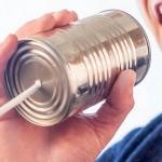 Perché la tua azienda non parla sui social?