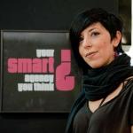 MediaBuzz intervista Francesca Borghi