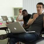 5 modi per rafforzare il brand con un webinar